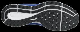 Кроссовки Nike Air Zoom Pegasus 34