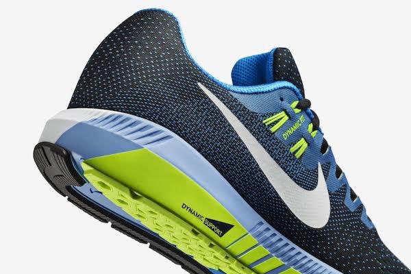 2160e47b 05.02.2017. Технология Nike Dynamic Support