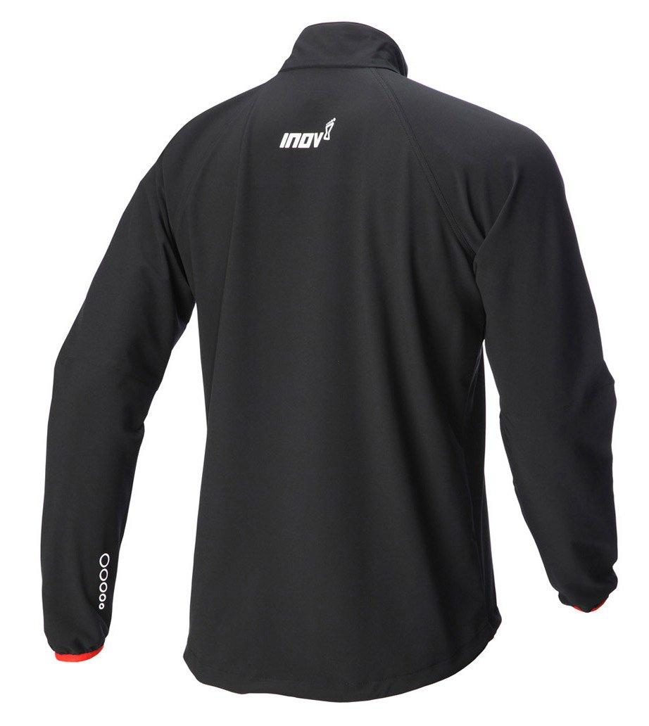 Купить куртку Inov8 Race Elite 275 Softshell   Интернет-магазин ... b32c038112b