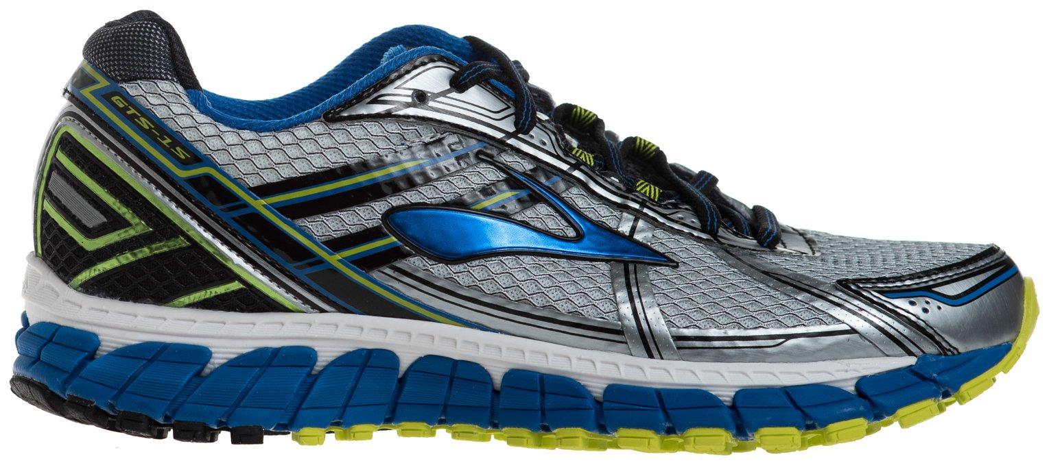 07ce2d378591 Купить кроссовки Brooks Adrenaline GTS 15   Интернет-магазин ...
