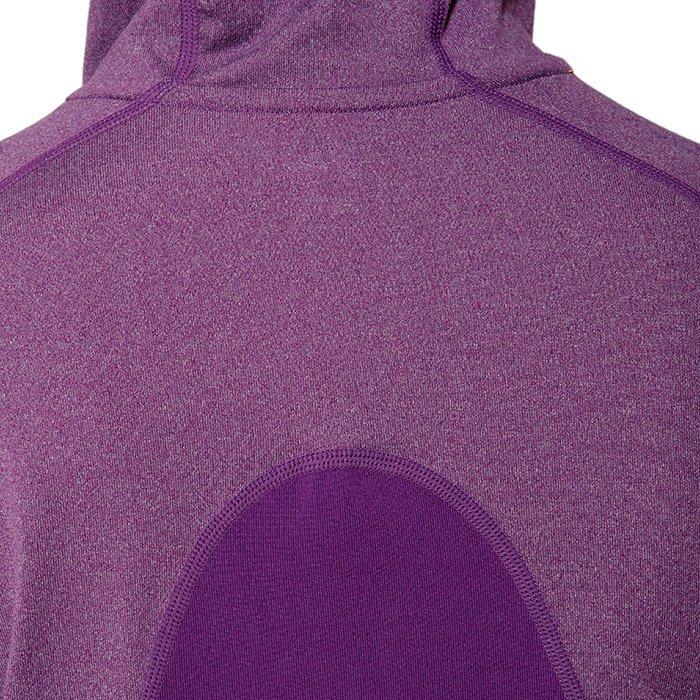 1a42d83d652 Купить женскую кофту Asics Fujitrail Hoodie W
