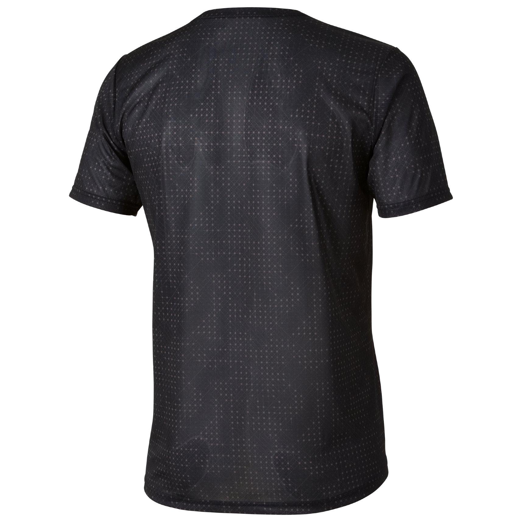747587787381 Купить футболку Asics Print Tee 121731 2048   Интернет-магазин ...