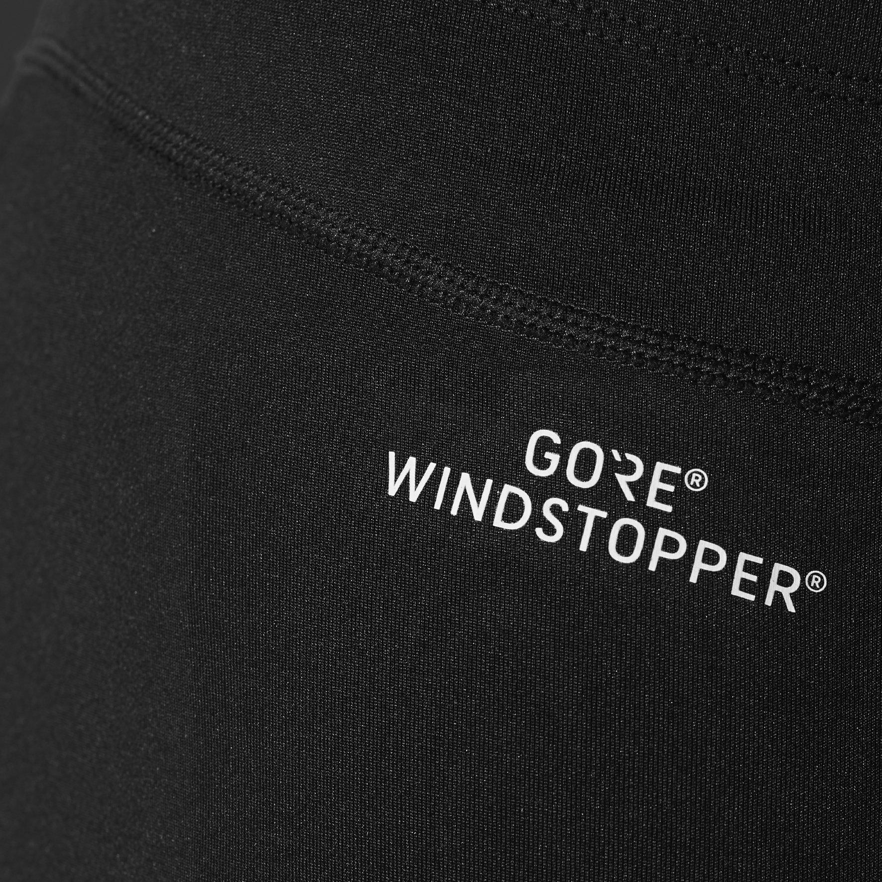 Купить тайтсы Asics Windstopper Tight 124743 0905   Интернет-магазин ... e0c92b75f02