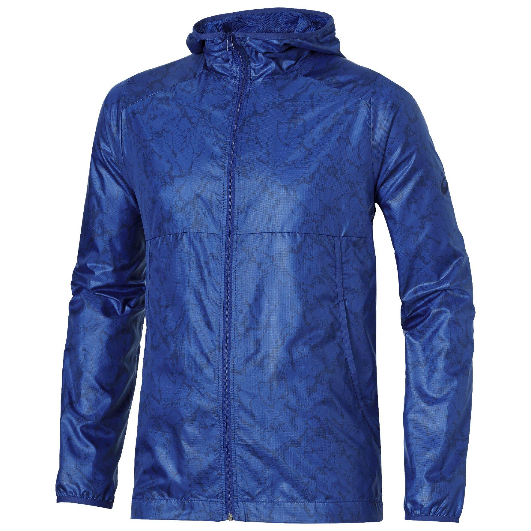 Купить Спортивную Куртку