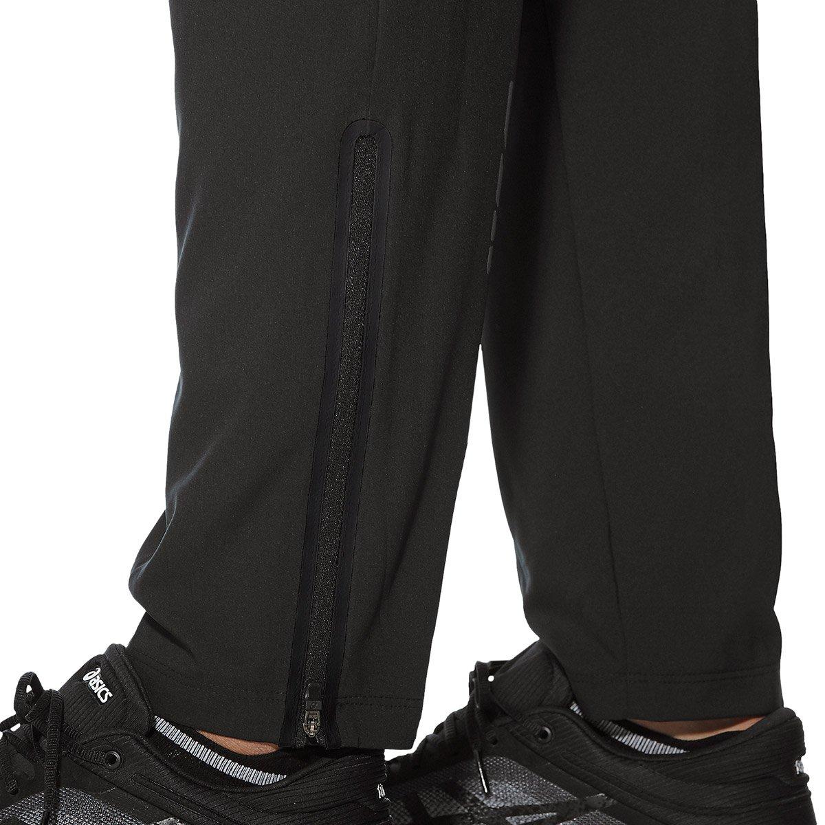 Купить штаны Asics Fuze X Woven Pant 141192 0904   Интернет-магазин ... 14df96579c1