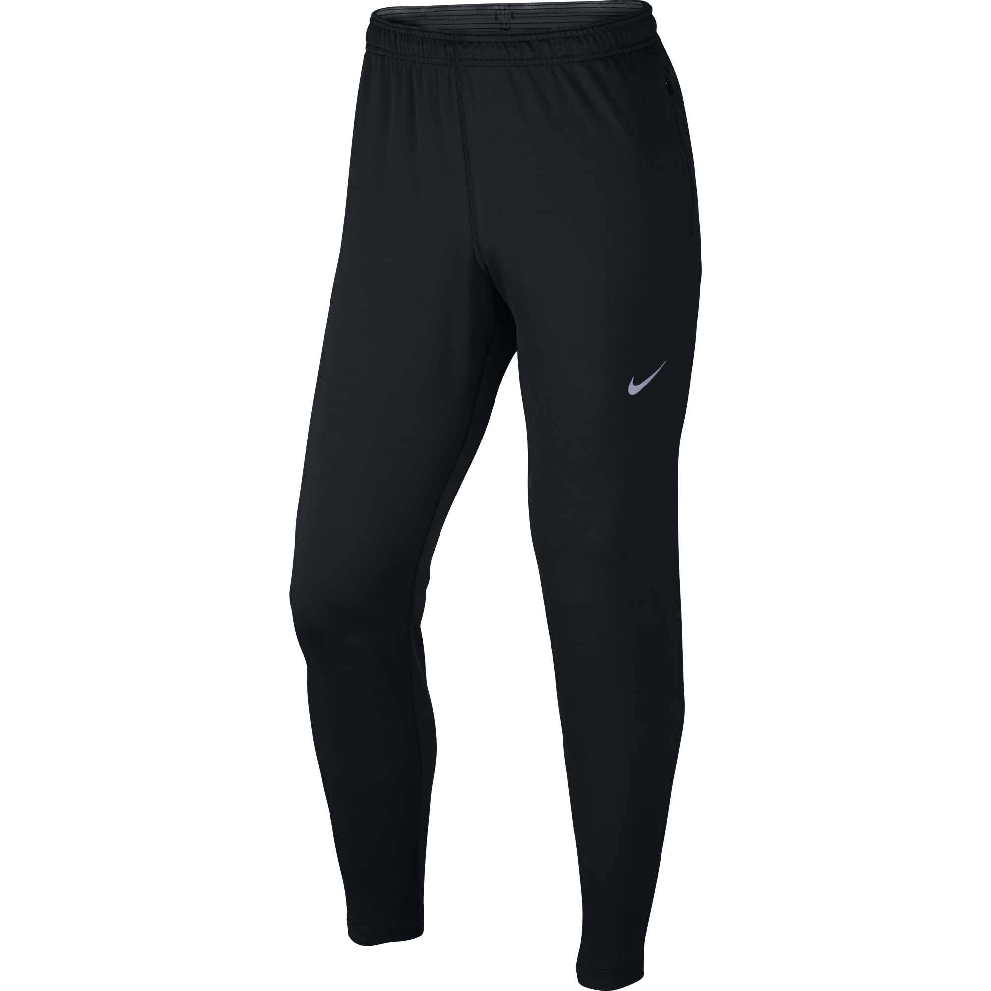 21463cb8 Купить штаны Nike Dri-Fit OTC65 Track Pant | Интернет-магазин RunLab