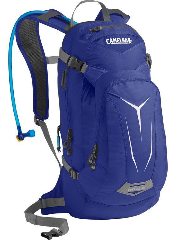 Резервуар для рюкзака сумка рюкзак как сделать