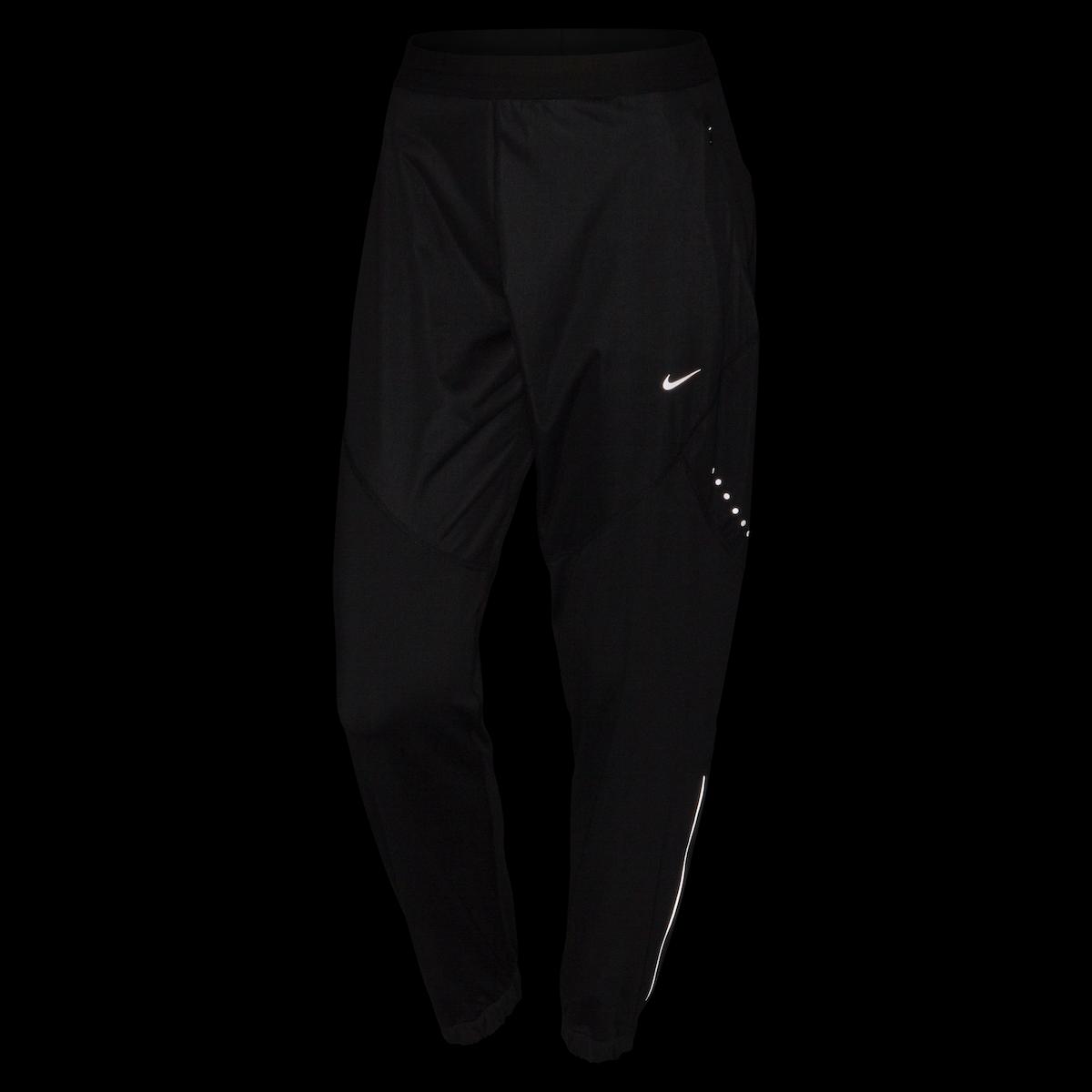 9b133879 Купить женские штаны Nike Dri-Fit Shield Pant W | Интернет-магазин ...