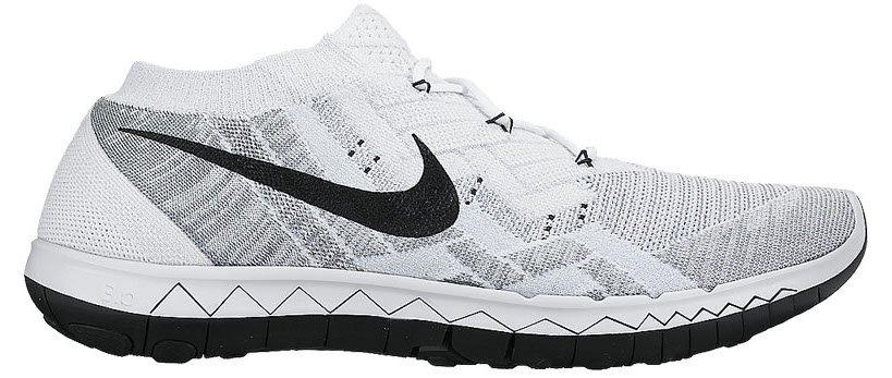 0f964bf3 Купить кроссовки Nike Free 3.0 Flyknit | Интернет-магазин ...