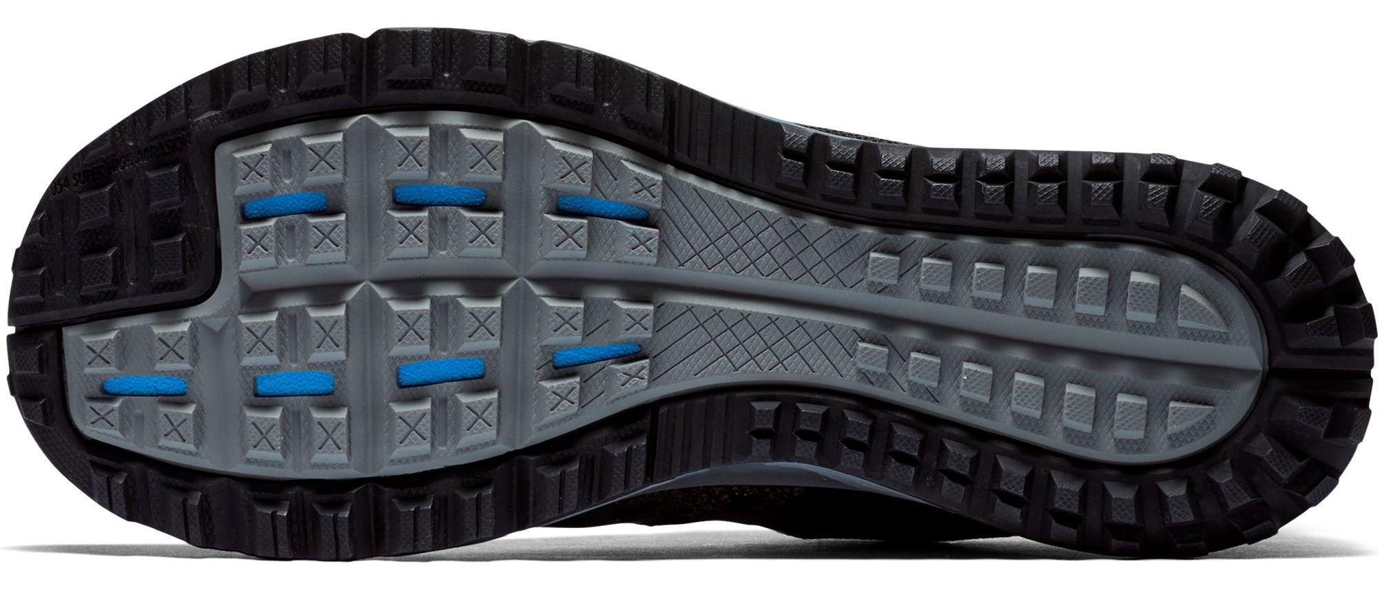 bb15e3e9 Купить кроссовки Nike Zoom Wildhorse 3 G-TX   Интернет-магазин RunLab