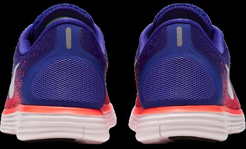 15128782 Купить кроссовки Nike Free Run Distance   Интернет-магазин RunLab