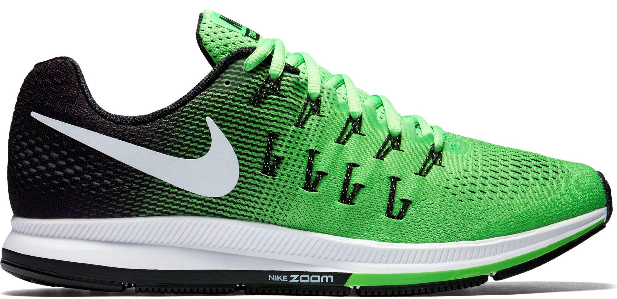 98031524 Купить кроссовки Nike Air Zoom Pegasus 33 831352 301 | Интернет ...