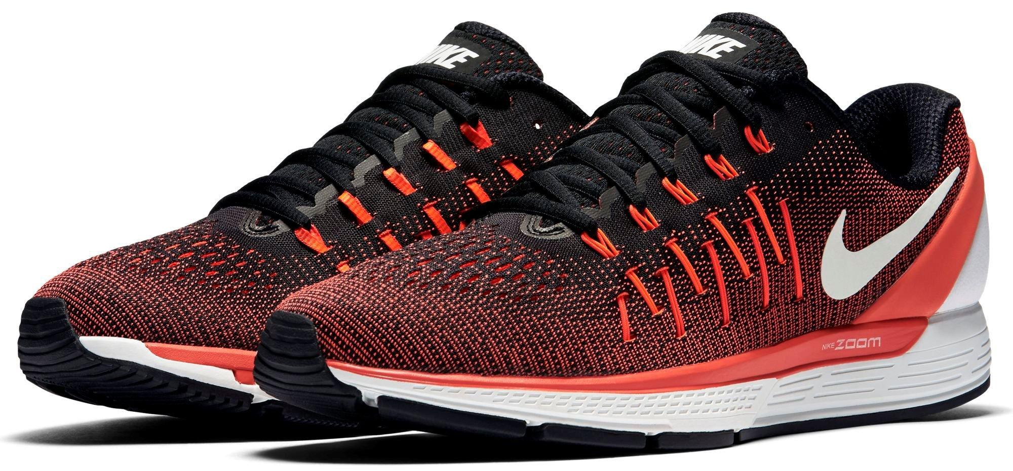 d5fd92f2 Купить кроссовки Nike Air Zoom Odyssey 2   Интернет-магазин RunLab