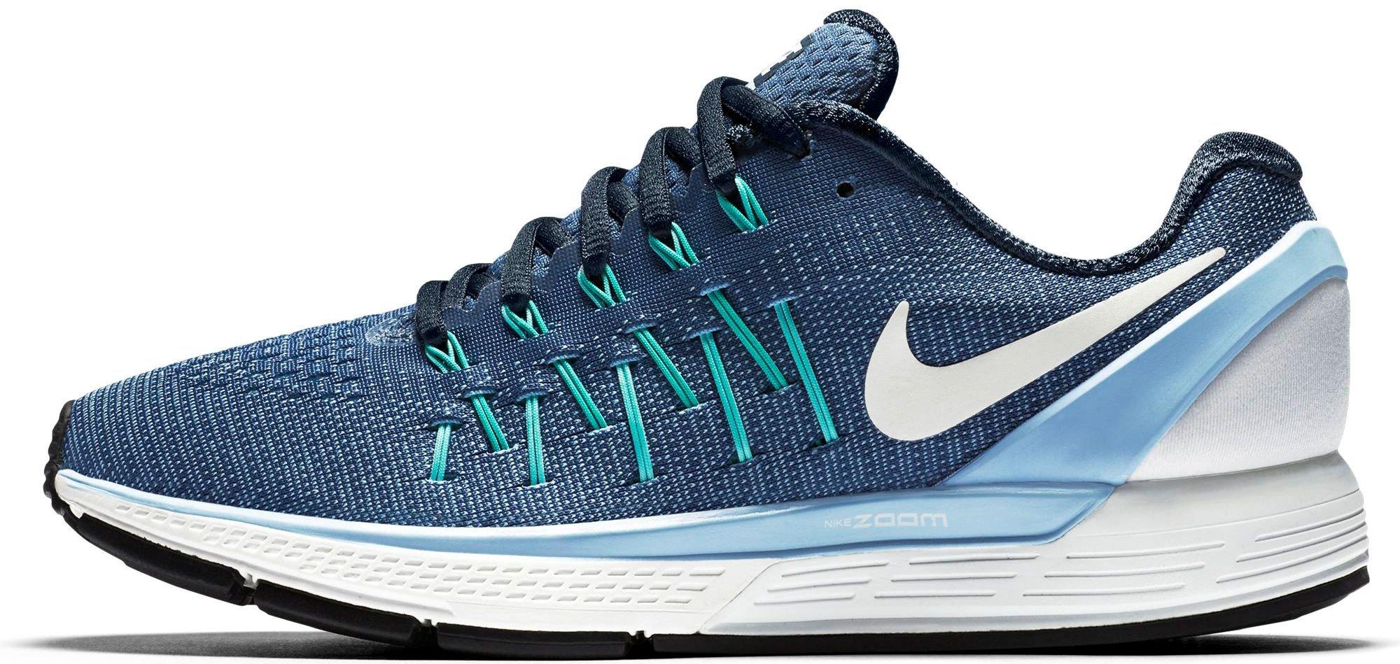 071cc2c5 Купить женские кроссовки Nike Air Zoom Odyssey 2 W   Интернет ...