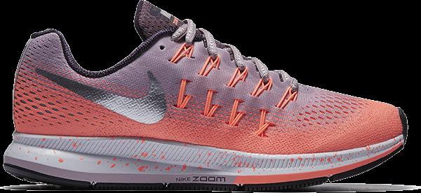 2e7dd50fad56 Купить женские кроссовки Nike Air Zoom Pegasus 33 Shield W 849567 ...
