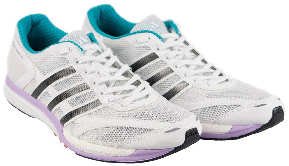 df5b54c8d Купить женские кроссовки Adidas Adizero Takumi Ren 3 W   Интернет ...