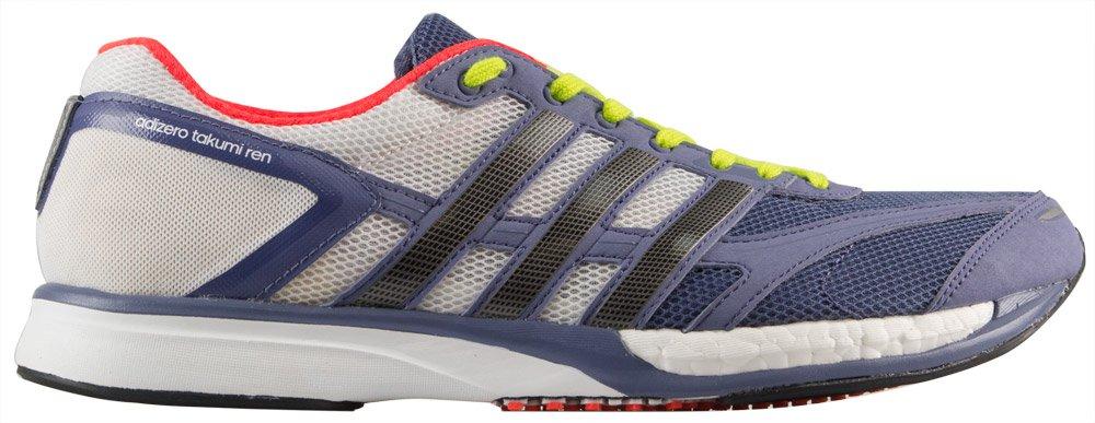 7fe9c5006 Купить кроссовки Adidas Adizero Takumi Ren 3   Интернет-магазин RunLab