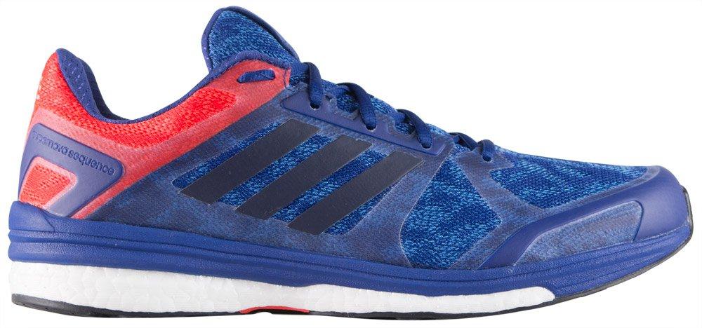 afc310f8 Купить кроссовки Adidas Supernova Sequence 9   Интернет-магазин RunLab