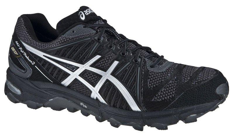 Купить кроссовки Asics Gel-FujiTrabuco 2 G-TX   Интернет-магазин ... f9839ccef44