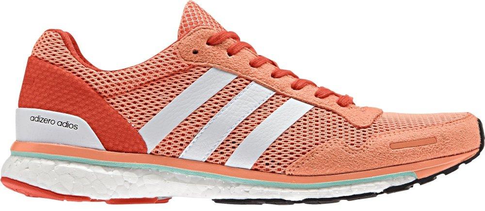728fb419 Купить женские кроссовки Adidas Adizero Adios W | Интернет-магазин ...