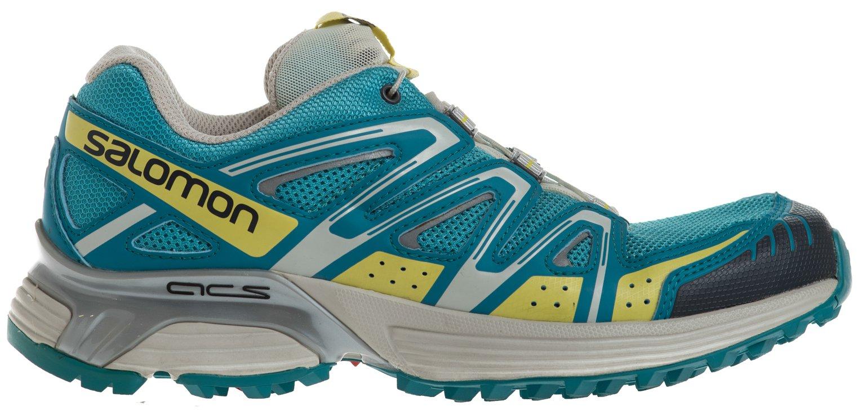 acheter populaire e3a99 105c9 Купить женские кроссовки Salomon XT Hornet W | Интернет ...
