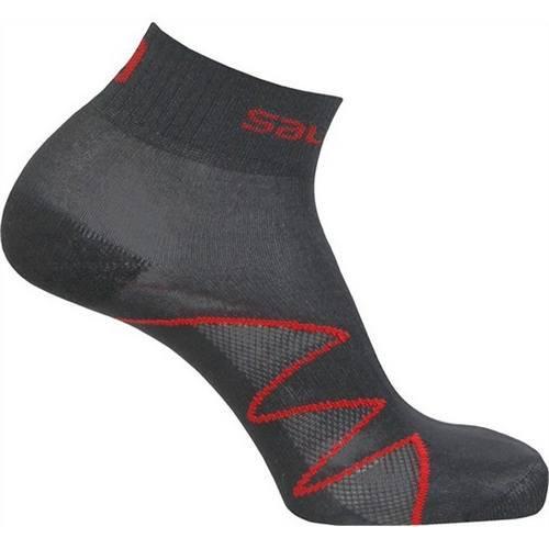 Salomon XA Pro 2 Pack Socken