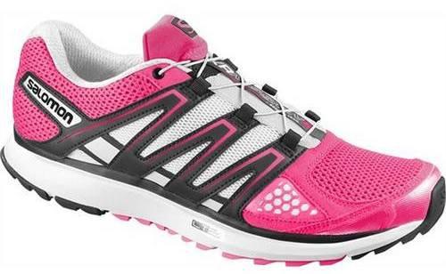 2ae92ce6 Купить женские кроссовки Salomon X-Scream W   Интернет-магазин ...