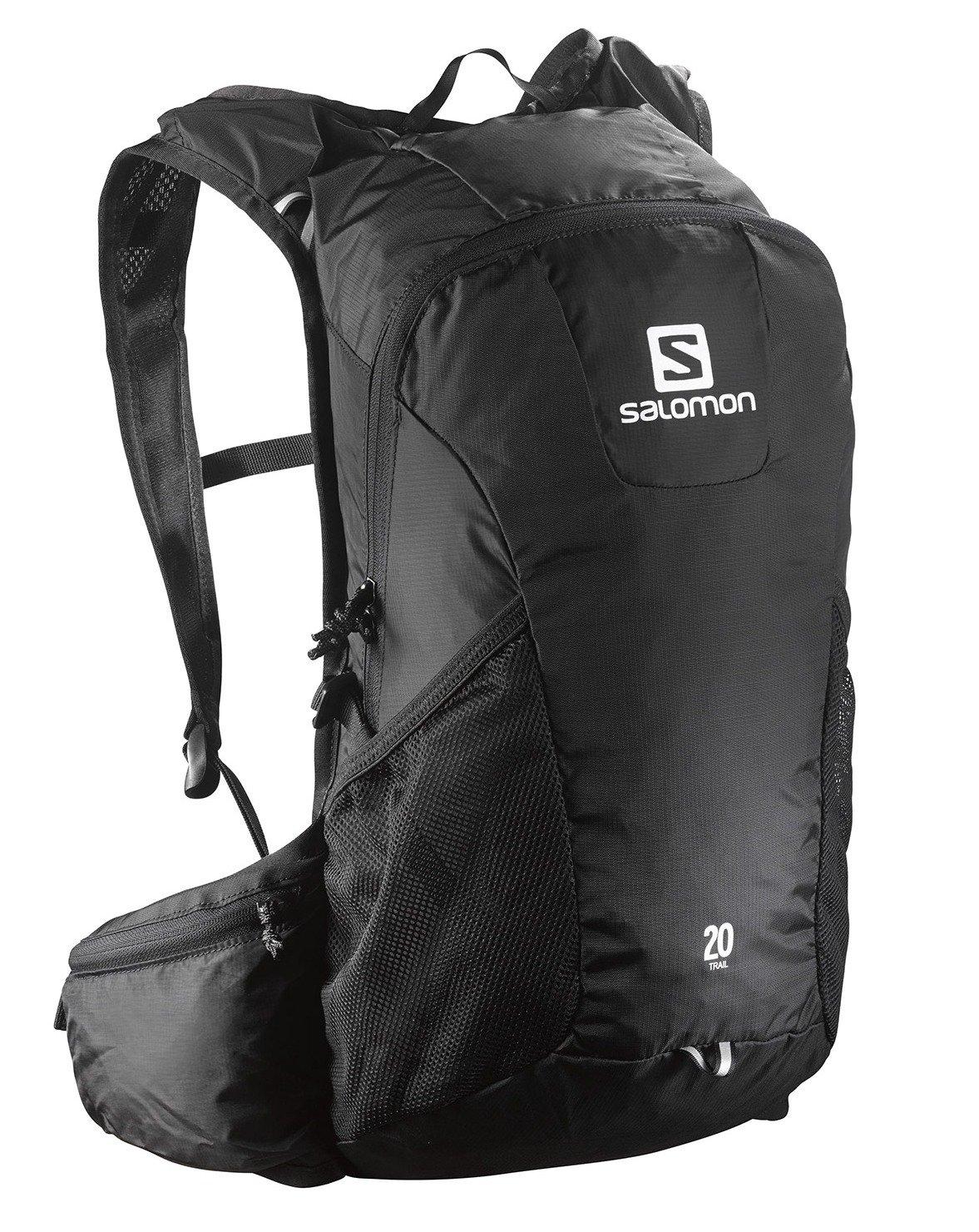 Подвесные системы рюкзаков salomon рюкзаки жеские кожаные