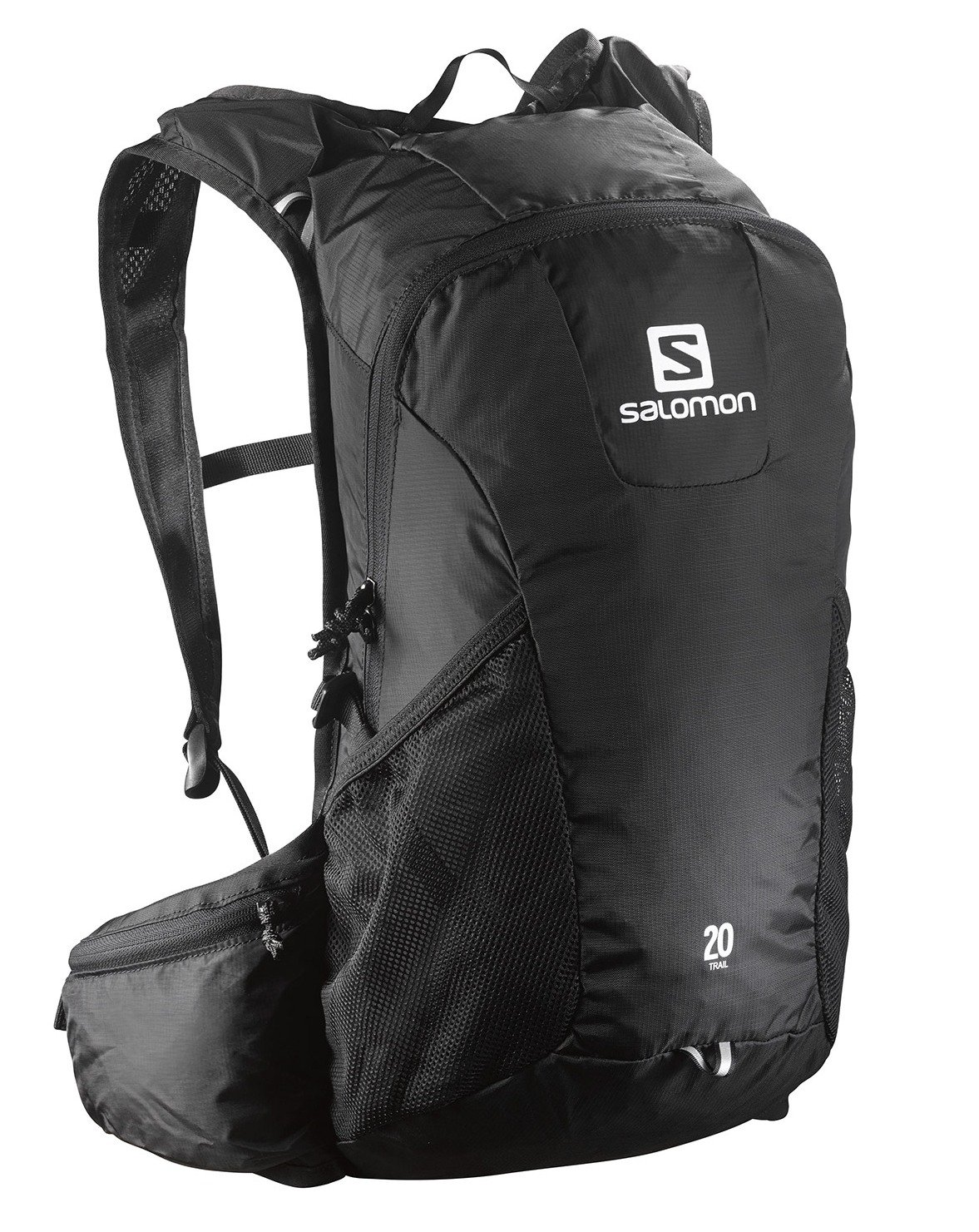 Рюкзаки для бега екатеринбург продажа рюкзаки милтари