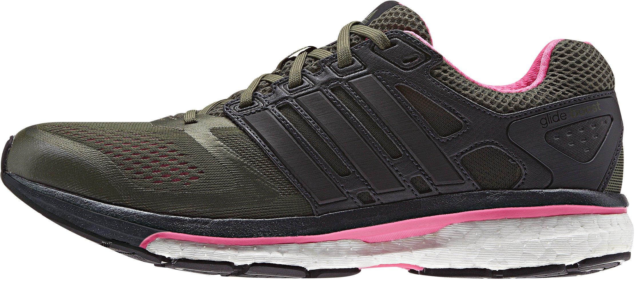 dd5d6b3c Купить женские кроссовки Adidas Supernova Glide 6 W | Интернет ...