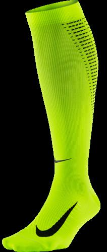 13f51c31a82ed Компрессионные гольфы Nike Elite Compression Over-The-Calf Running Socks