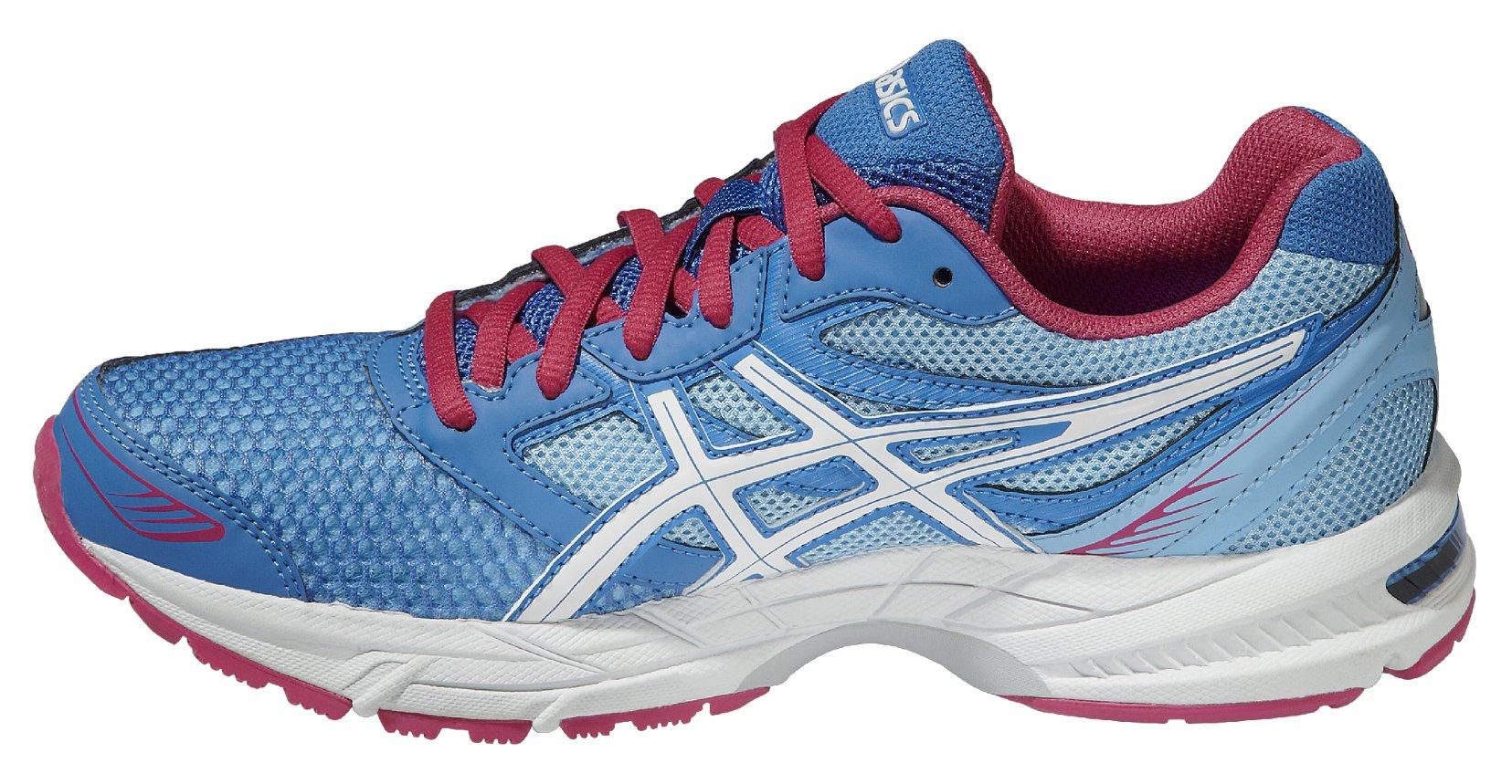 31b2b4c9 Купить женские кроссовки Asics Gel-Emperor 2 W   Интернет-магазин ...