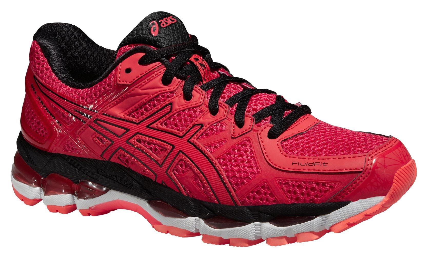 Купить женские кроссовки Asics Gel-Kayano 21 Lite-Show W   Интернет ... b4109ff0767