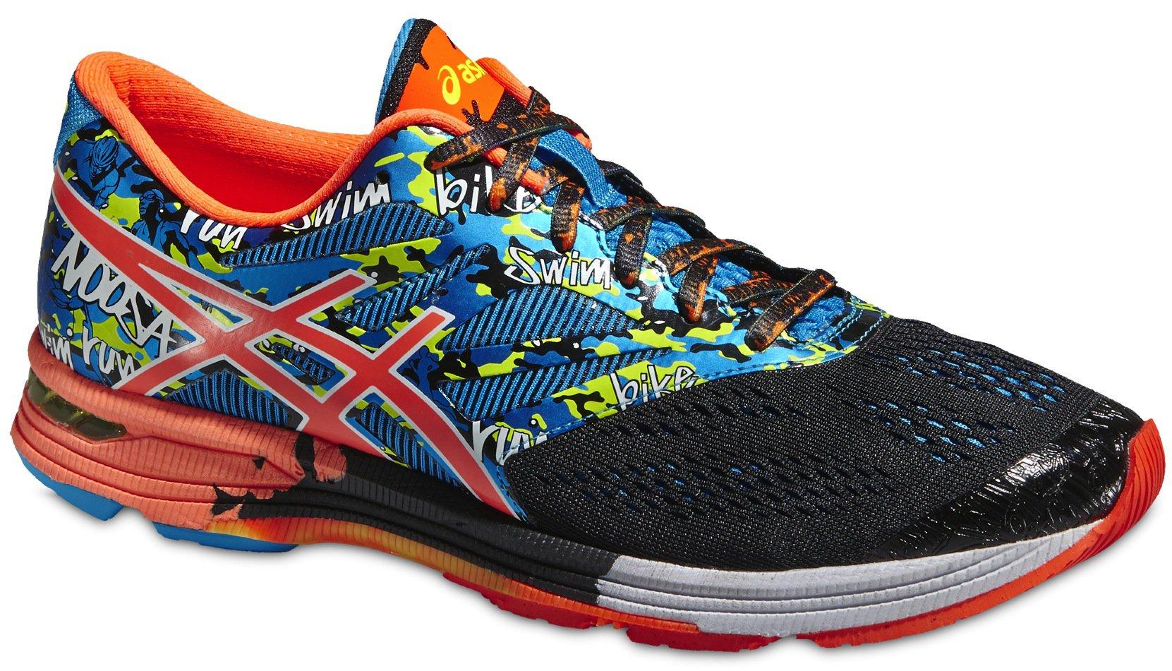fe618c35 Купить кроссовки Asics Gel-Noosa Tri 10 T530N 9030 | Интернет ...