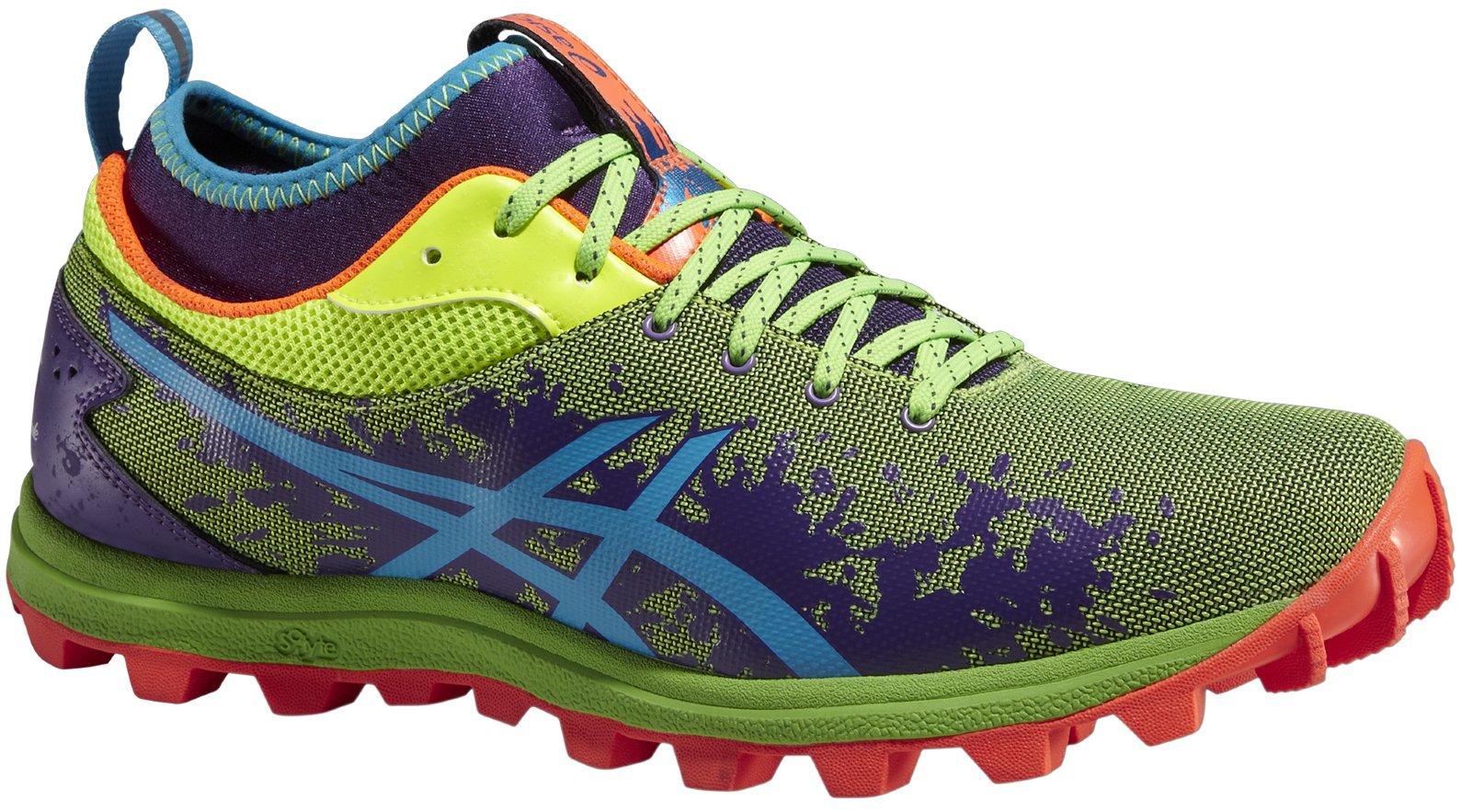 Купить кроссовки Asics Gel-FujiRunnegade   Интернет-магазин ... f7c00c8aaad