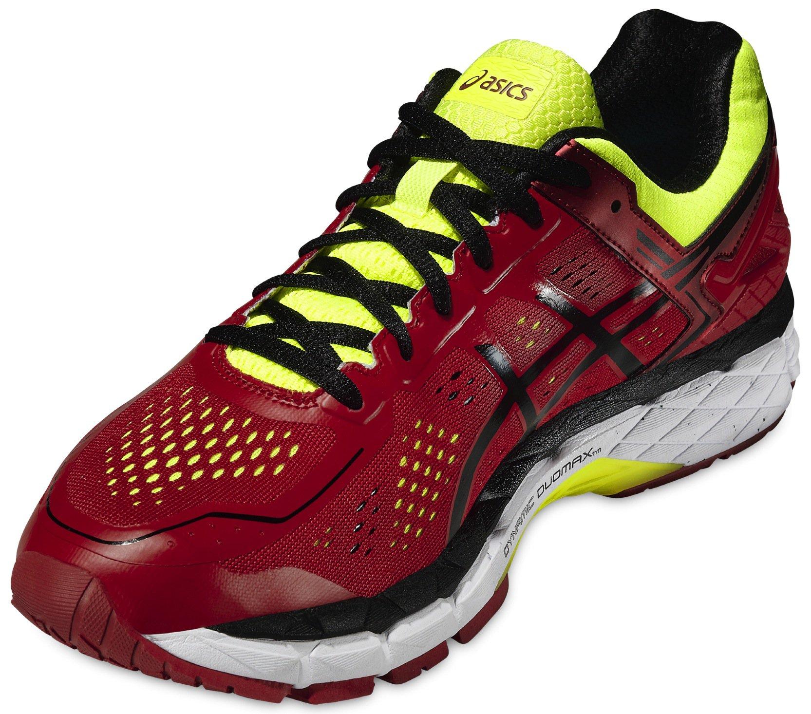 35f70420fc4e Купить кроссовки Asics Gel-Kayano 22 T547N 2490   Интернет-магазин ...