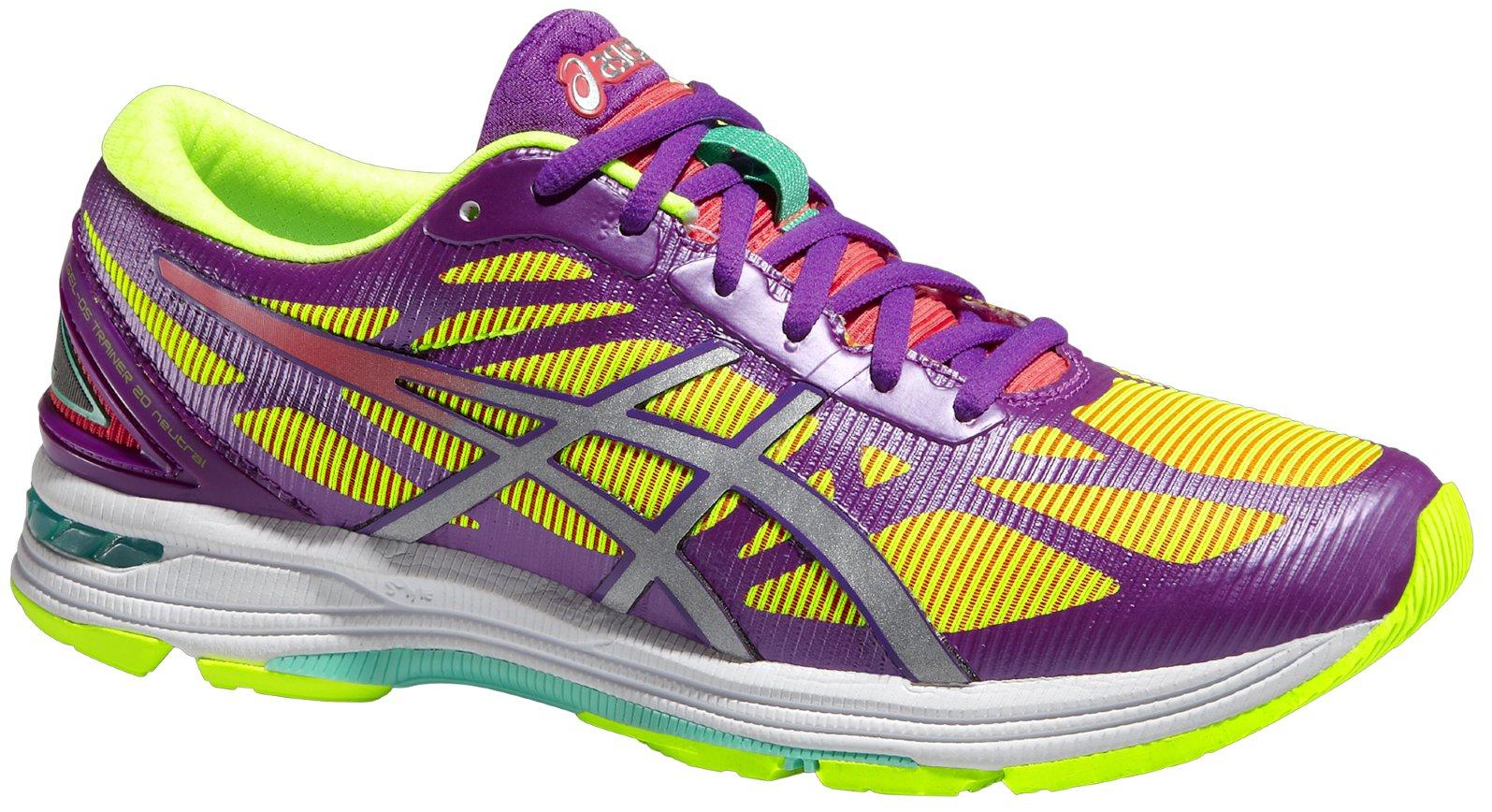 Купить женские кроссовки Asics Gel-DS Trainer 20 NC W   Интернет ... 9748c2ad20a