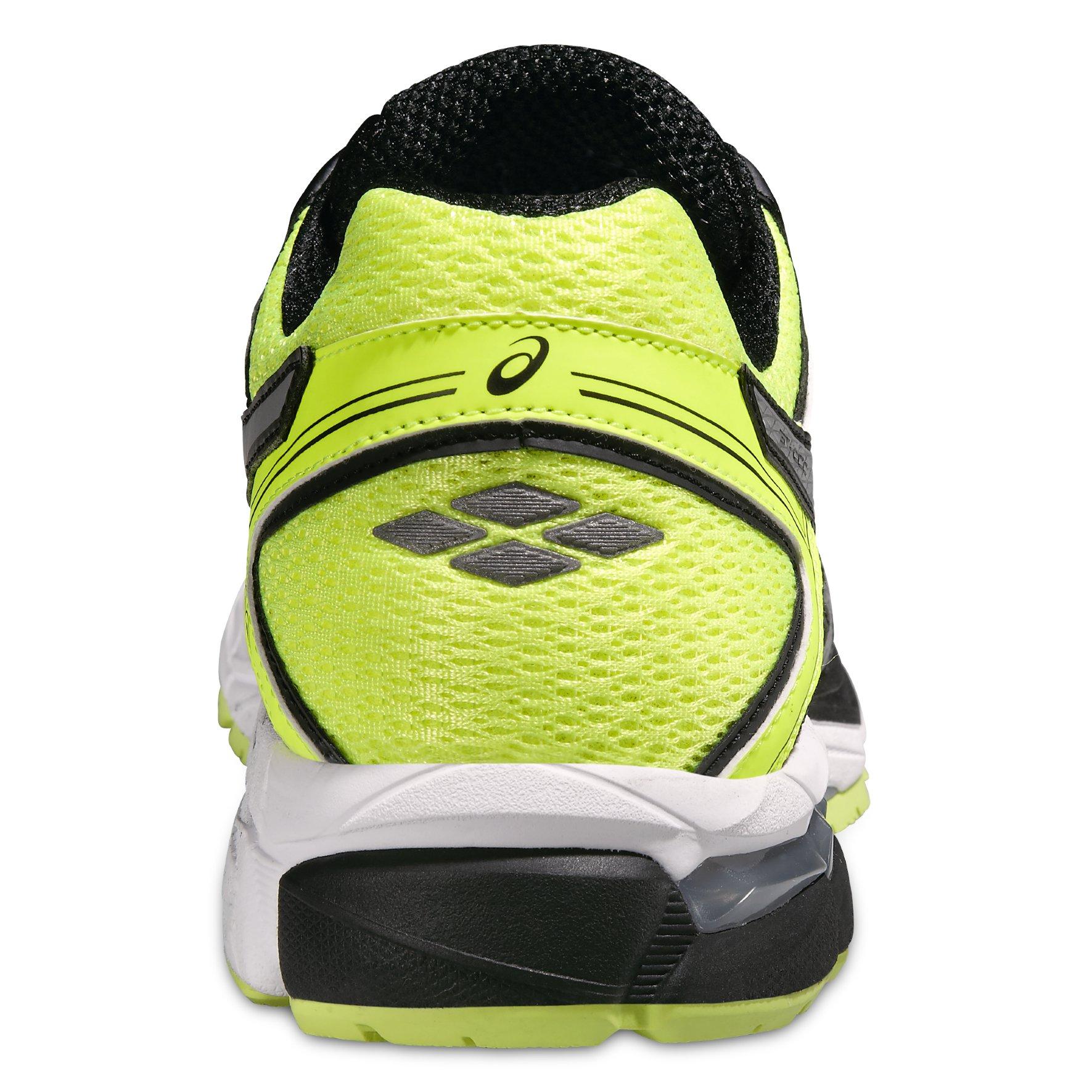Купить кроссовки Asics GT-1000 4 T5A2N 9093   Интернет-магазин ... f5df088e4bd