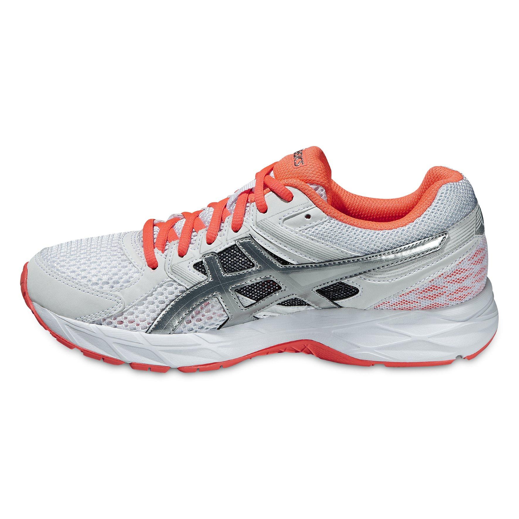 Купить женские кроссовки Asics Gel-Contend 3 W   Интернет-магазин ... 7f24900dabf