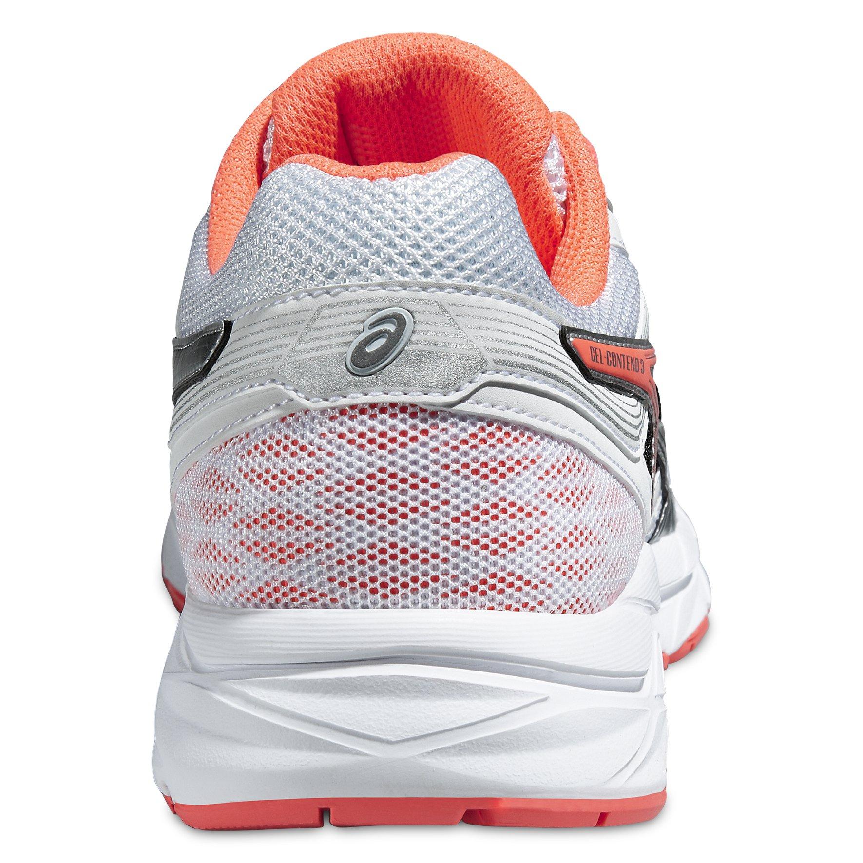 Купить женские кроссовки Asics Gel-Contend 3 W   Интернет-магазин ... 024c66e3cbe