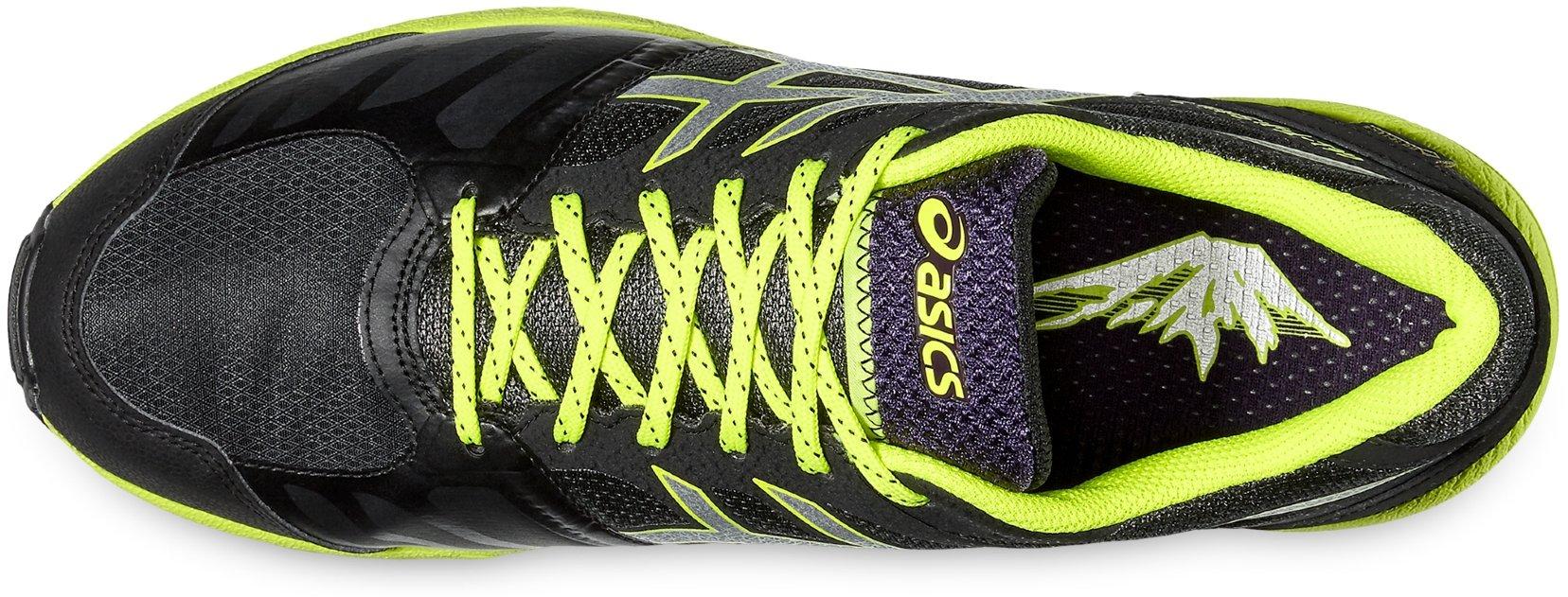 b351f5e1 Купить кроссовки Asics Gel-FujiSetsu 2 G-TX | Интернет-магазин RunLab