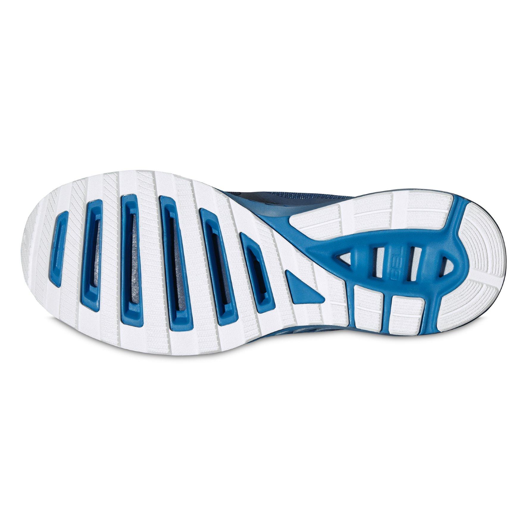 Купить кроссовки Asics Fuze X Lyte   Интернет-магазин Лаборатория бега 4db0a630321