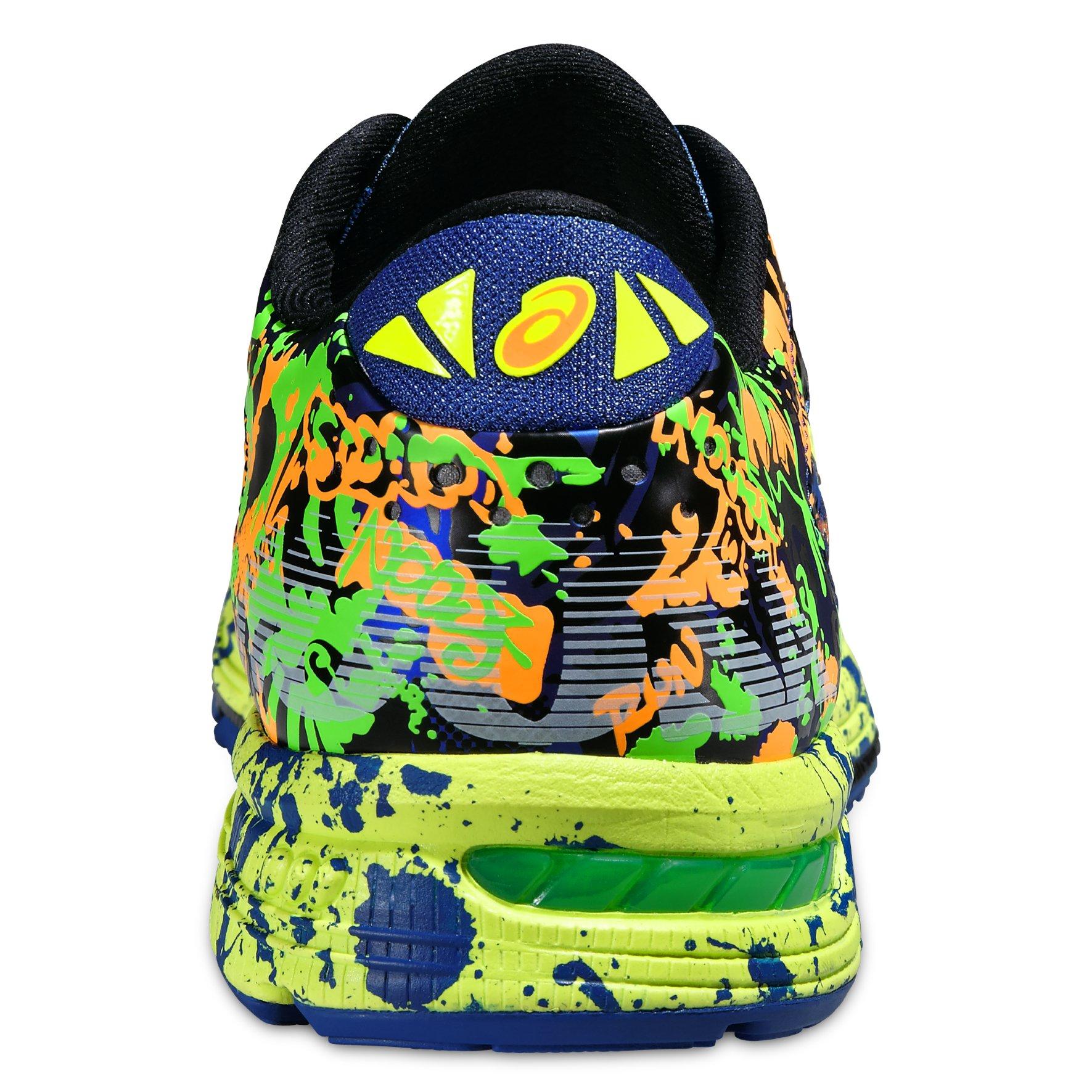 Купить кроссовки Asics Gel-Noosa Tri 11 T626N 3007   Интернет ... 7818917ebbf