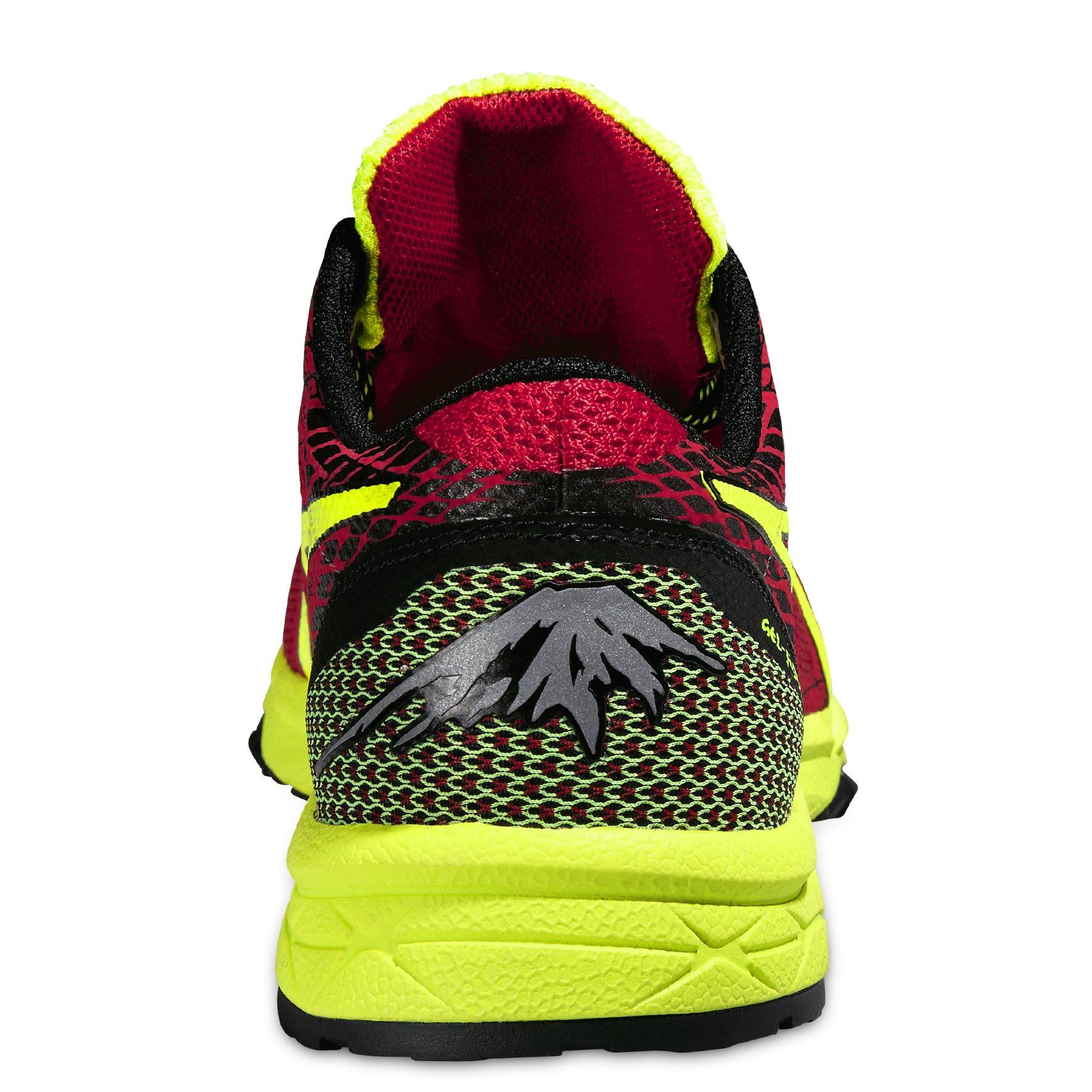 Купить кроссовки Asics Gel-FujiLyte   Интернет-магазин Лаборатория бега 1fff3dd5799