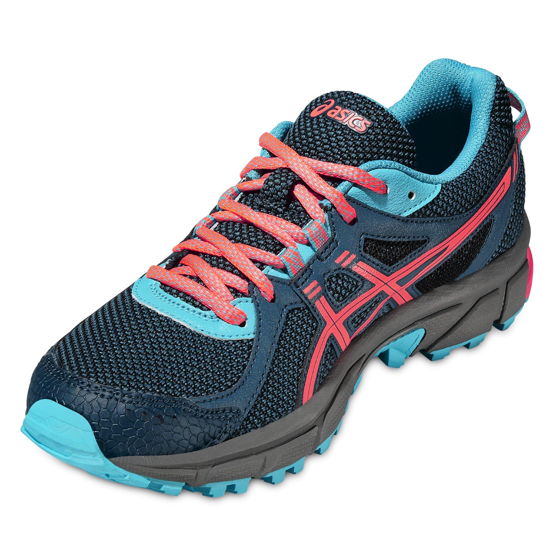 Купить женские кроссовки Asics Gel-Sonoma 2 W   Интернет-магазин ... c20eae4baea