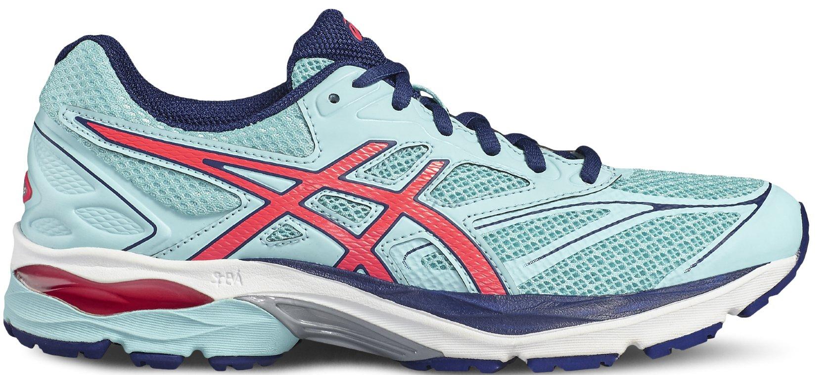 Купить женские кроссовки Asics Gel-Pulse 8 W T6E6N 6706   Интернет ... f92b3850017