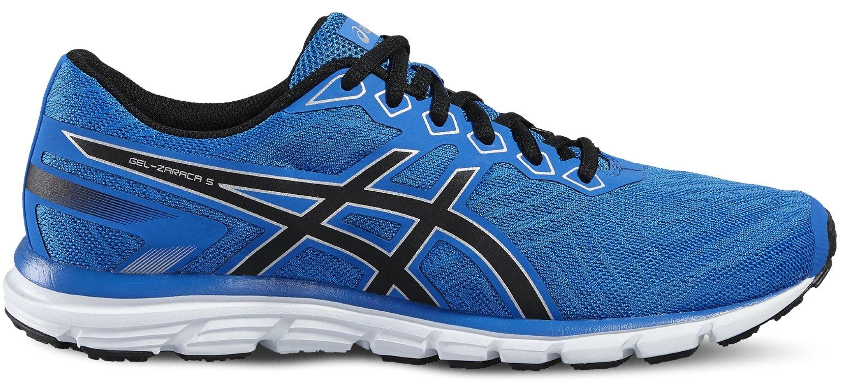 Купить кроссовки Asics Gel-Zaraca 5   Интернет-магазин Лаборатория бега 551350cd81d