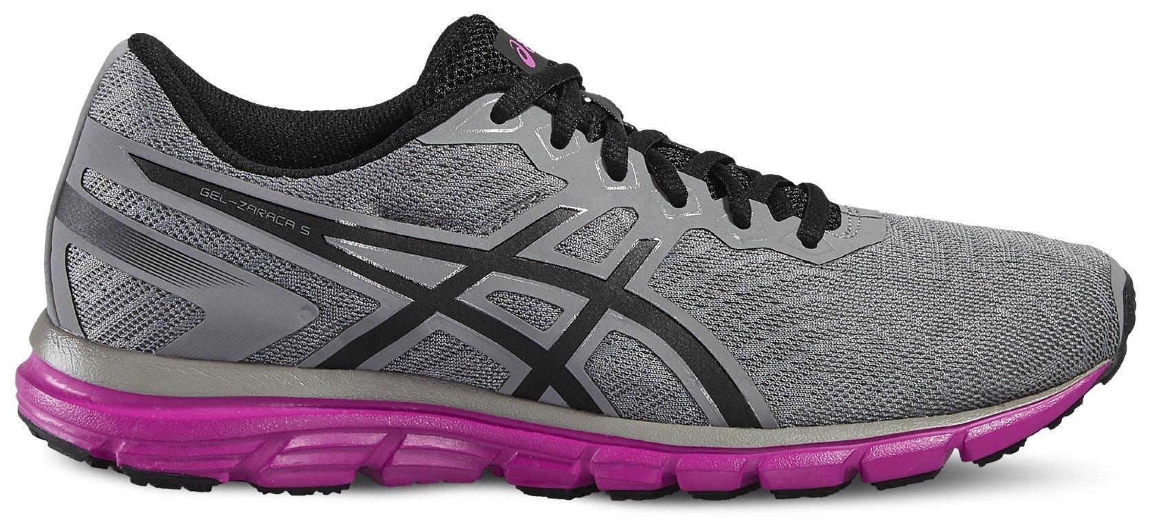 60c9652f87de Купить женские кроссовки Asics Gel-Zaraca 5 W   Интернет-магазин ...