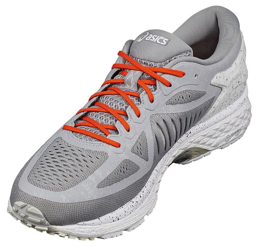 Купить кроссовки Asics MetaRun T748N 9623   Интернет-магазин ... 85e8c473d75