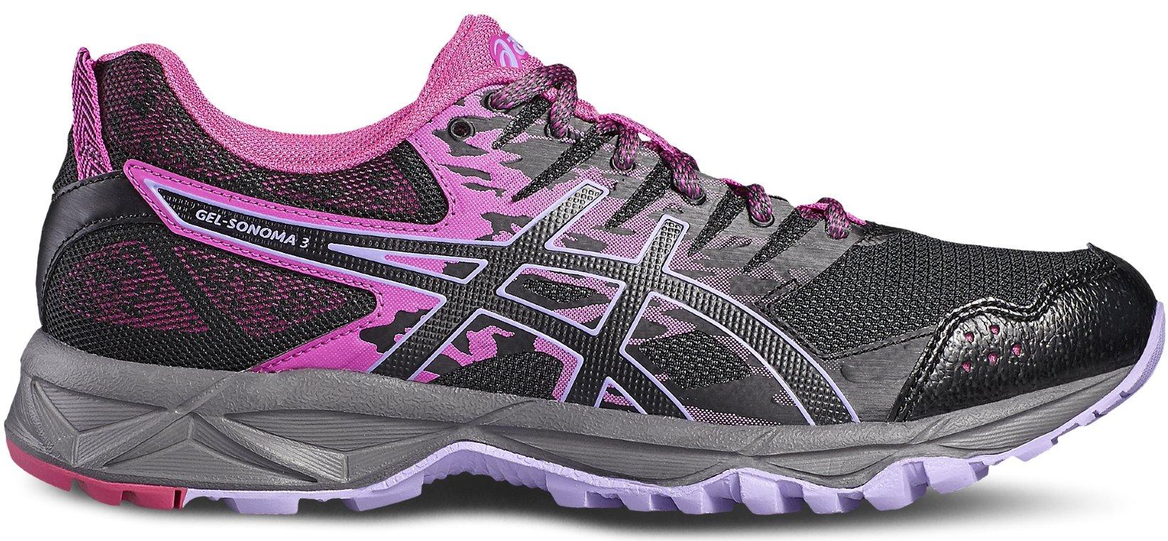 Купить женские кроссовки Asics Gel-Sonoma 3 W   Интернет-магазин ... 7f5f469cbff